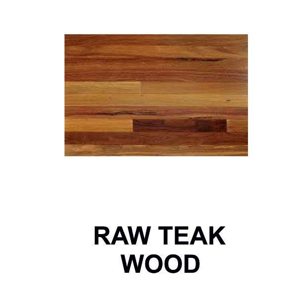 Wood Seal Benson Polymers Ltd