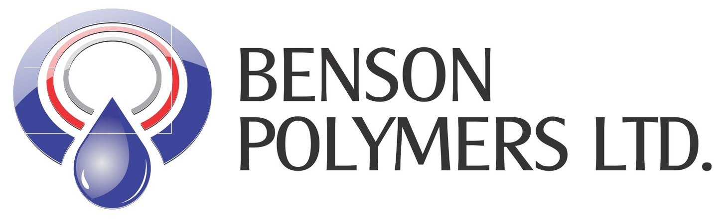 Benson Polymers Ltd.