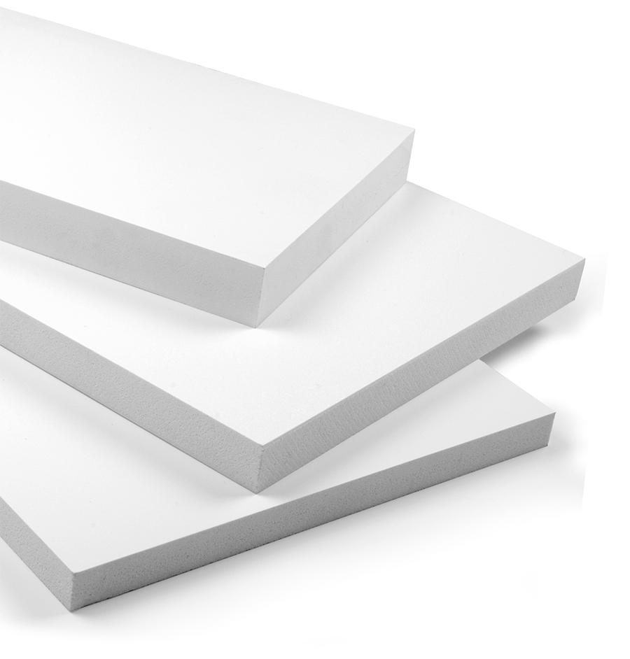 Pvc Door Amp Window Glue Benson Polymers Ltd
